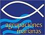 logo_agrupaciones