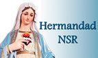 hermandad-nsr