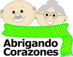 PNSR LOGO ABRIGANDO CORAZONES (corel)