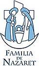logo_nazaret