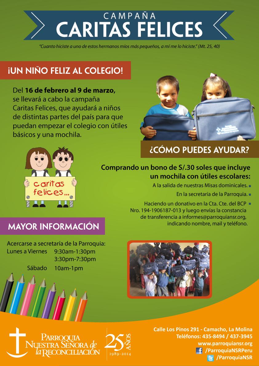 A3_CaritasFelices2014