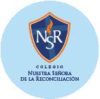 Colegio Nuestra Señora de la Reconciliación