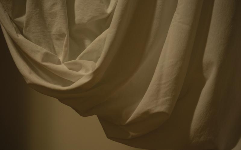 Curso: el sentido de la resurrección de Cristo en nuestra carne
