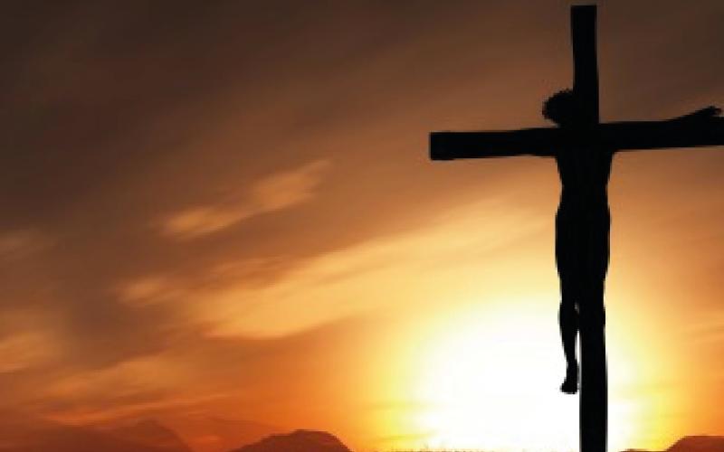 Taller: El combate espiritual y la vida cristiana