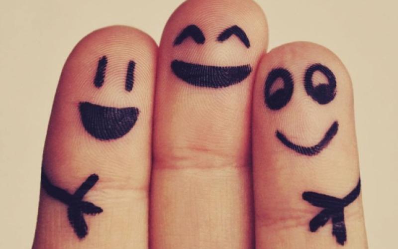 Las 3 grandes mentiras que nos alejan de la felicidad
