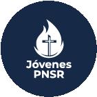 Jóvenes PNSR